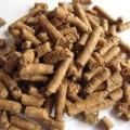 خرید ویژه کنجاله زیتون غنی شده درجه یک خوراک طیور از بازرگانی کهن