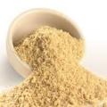 فروش فوری انواع کنجاله سویا هند درجه یک در بازار