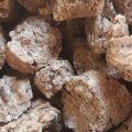 فروش بهترین انواع کنجاله سویا برزیل از بندر امام خمینی