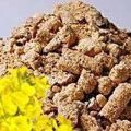 قیمت انواع کنجاله سویا هندی عمده از بندر امام خمینی