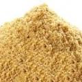 قیمت خرید گلوتن ذرت برای خوراک دام و طیور